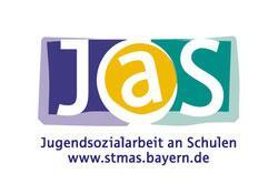 logo_jugendsozialarbeit-an-schulen